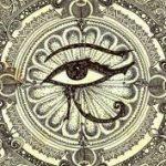 Chakras: El Tercer Ojo