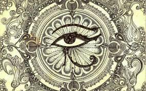 En qué consiste el tercero ojo